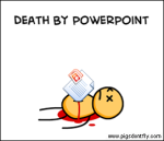 powerpoint-death