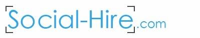 Social-Hire_Logo