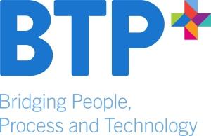 BTP_Logo_With_Tagline_RBG1