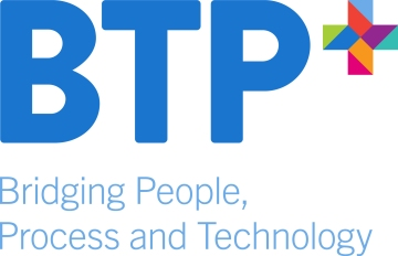 BTP_Logo_With_Tagline_RBG1
