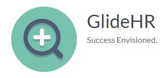 GlideHR