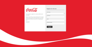 test-reg-coca-cola