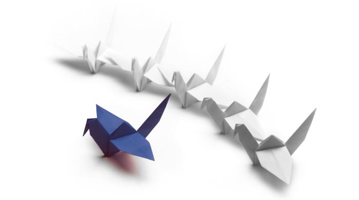 1180x660-origami-leadership_0