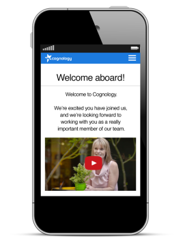 Cognology Onboarding Mobile Sized