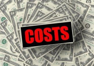 cost-1174934_1280