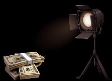money-1196332_1280
