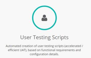 uat-scripts